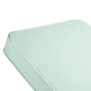 """Bariatric Foam Mattress, 80"""" x 48"""" x 6-1/2"""", 700 lb. Capacity INVBARMATT48"""