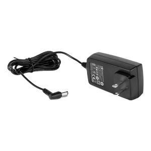 Spectra Charge 12V AC/DC Power Cord for S1/S2/M1 JHMM60127
