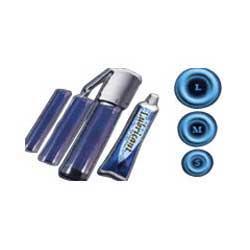 Soma Erect STF Plus Impotence Pump JO940120
