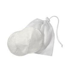 Medela Washable Bra Pad with Laundry Bag for Breast Feeding ML89972