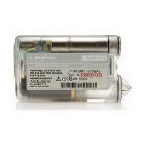 MiniLink Tester MNMMT7706