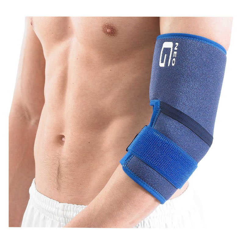 Neo G Elbow Support, One Size NEO899