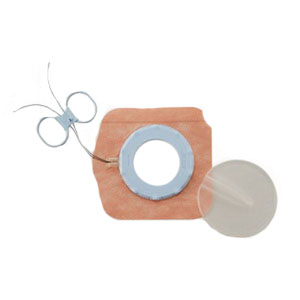 Merit Medical Inc Revolution™ Catheter Fixation Device 6Fr - 24Fr, Cost-effective, Time-saving NTCFG624
