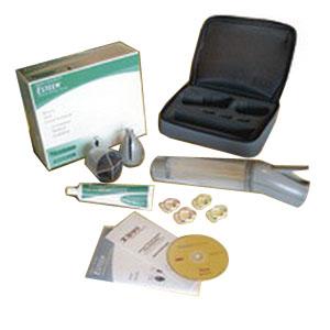 Timm Medical Technologies Osbon ErecAid Esteem Manual Impotence Pump Kit OB1130