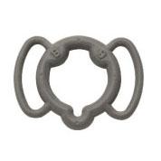 Max Elasticity Tension Ring Size B OB1656MAX