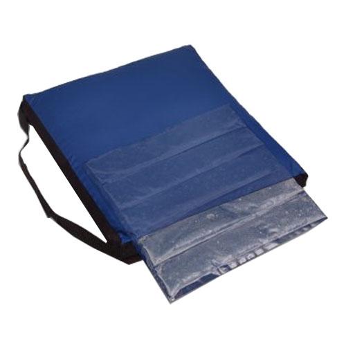 Gel Wheelchair Cushion 18x16 PMIHDC9B