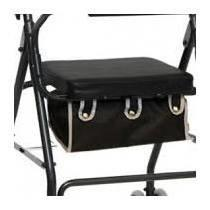 """Replacement Pouch for 8"""" ProBasics Rollator PMIX1RLA8MH07"""