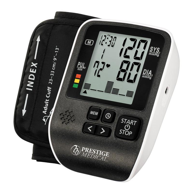 Healthmate Premium Digital Blood Pressure Monitor PNHM35