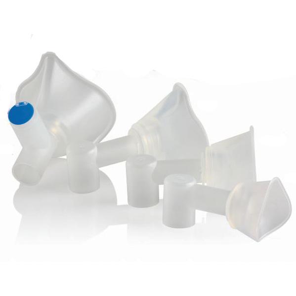 Baby Reusable Nebulizer Set Mask PP22F91
