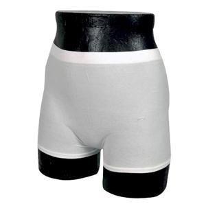 """Abri-Fix Pants Super, Small, 29"""" - 41"""" RB90691"""
