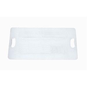 MTS SafetySure® Transfer Board Small RI5021