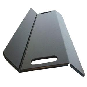 "MTS SafetySure® Flex Transfer Board 23"" L x 13"" W x 1/2"" H RI5064"