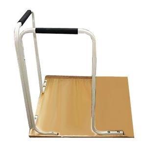 SafetySure Wheelchair Transfer Platorm RI5602