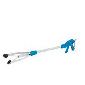 "Carex Ultra Grabber Reaching Aid 32"""", Rotates 90 Degrees RMP60600"