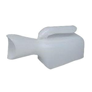 Female Urinal, 35 oz. RMP70600