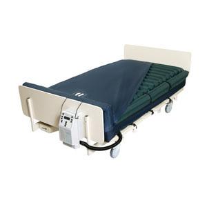 "BariSelect® Low Airloss Mattress 48"" Optional Hand-held Control RWSABARISYS48"