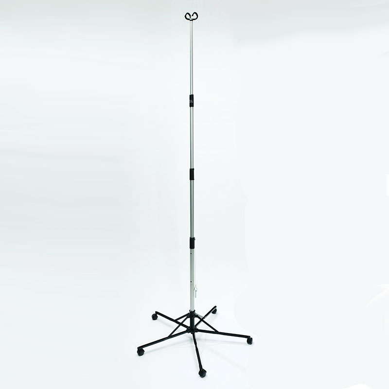 Pitch-It IV SR Pole SCP30006006