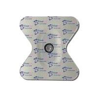 Patterson Trivarion® Iontophoresis Electrodes Medium SD568744