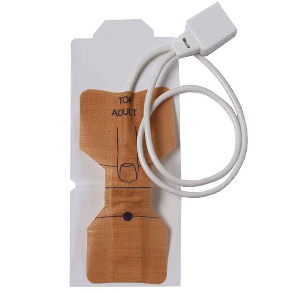 Adult Finger Sensor, Over 45 kg SF1300