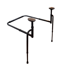 Stander EZ Stand-N-Go Couch/Chair Stand with Dual Support Handles STD2200