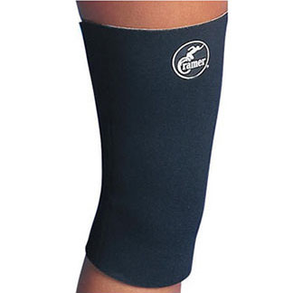 Cramer Neoprene Knee Support, Medium TB279203