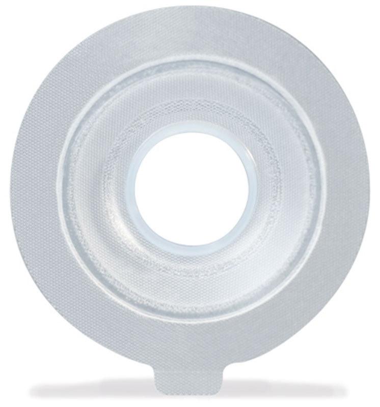 Atos Medical Inc Provox® XtraBase® Adhesive Base Plate TL7265