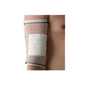 Tytex CareFix® Pre-Cut Dressing and Bandage Fixation Arm Tube Small TYT01510101