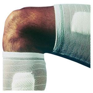 Tytex CareFix® Pre-Cut Dressing and Bandage Fixation Leg Tube XL TYT01510701