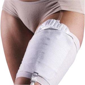 Tytex CareFix® Care Bag Medium TYT09120301