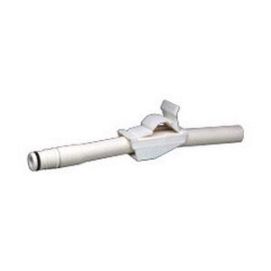 Straight-Thru Adaptor with Thumb Clamp UC6005