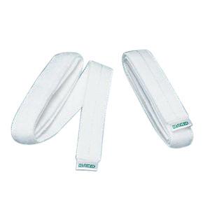 Fabric Leg Strap Kit, X-Large UC6351