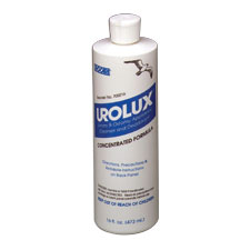 Urolux Appliance Cleanser & Deodorant, 16 oz. UC700216
