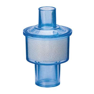 Vital Signs Hygroscopic Condenser Humidifier, Adult/Pediatric VS5701EU