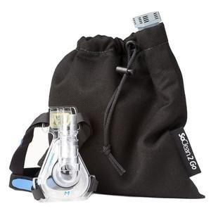 SoClean 2 Go Sanitizing Bag XTPN1304