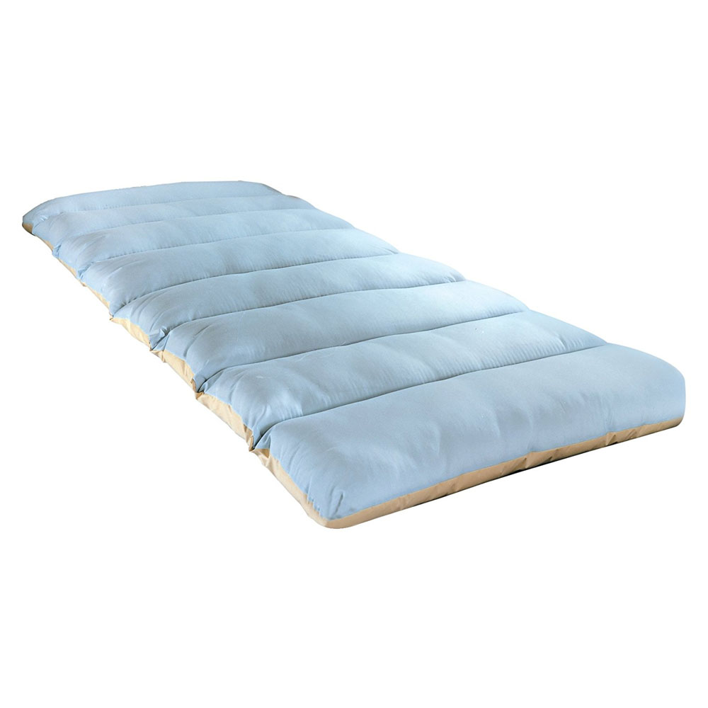 "Spenco Bed Pad, 78"""" x 36"""" with Silicore ZI3100500"